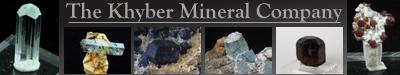 www.khyberminerals.com