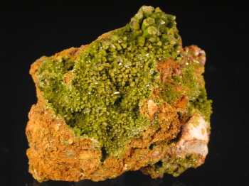 pyromorphite_phoenixville.JPG (123940 bytes)